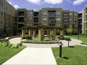 Dallas Corporate Housing 6