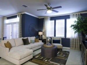 Dallas Corporate Housing 8