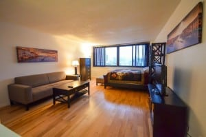 Furnished Apartment New York City (4)