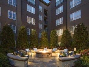 Furnished Housing Dallas 8