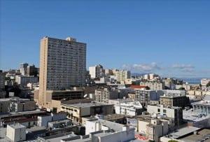 San Francisco Corporate Housing FCH Corporate Housing 6