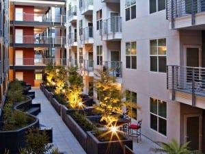 San Francisco Furnished Rentals San Francisco CA 6