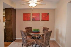 Amarillo Corporate Apartment 893422 Blu Corporate Housing 2