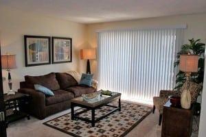 Amarillo Corporate Apartment 893422 Blu Corporate Housing 3