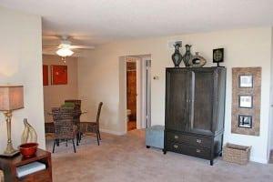 Amarillo Corporate Apartment 893422 Blu Corporate Housing 4