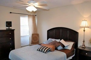 Amarillo Corporate Apartment 893422 Blu Corporate Housing 5