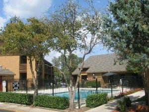 Amarillo Corporate Apartment 893422 Blu Corporate Housing 6