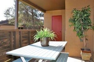 Amarillo Corporate Apartment 893422 Blu Corporate Housing 7