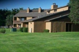 Amarillo Corporate Apartment 893422 Blu Corporate Housing 8