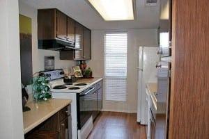 Amarillo Corporate Apartment 893422 Blu Corporate Housing 9