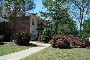 Auburn Corporate Apartment 98734 Blu Corporate Housing 1