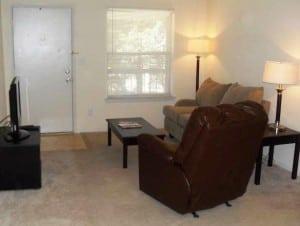 Auburn Corporate Apartment 98734 Blu Corporate Housing 10