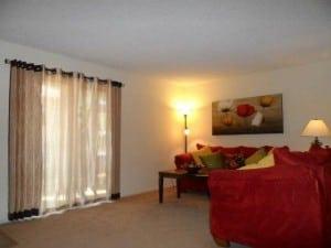 Auburn Corporate Apartment 98734 Blu Corporate Housing 3