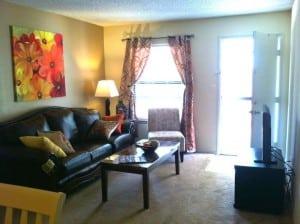 Auburn Corporate Apartment 98734 Blu Corporate Housing 5