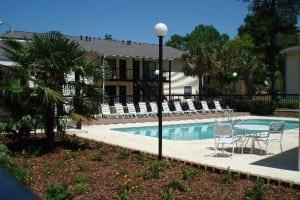 Auburn Corporate Apartment 98734 Blu Corporate Housing 8