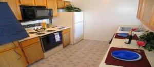 Austin Corporate Apartment 897435 1