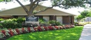 Austin Corporate Apartment 897435 2