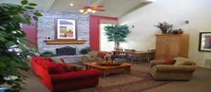 Austin Corporate Apartment 897435 3