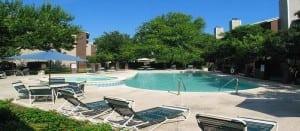 Austin Corporate Apartment 897435 4