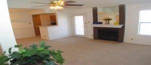 Austin Corporate Apartment 897435 5
