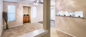 Austin Corporate Apartment By Blu 6