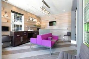 Austin Texas Corporate Apartment 9834 Blu Corporate Housing 10