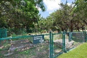 Austin Texas Corporate Apartment 9834 Blu Corporate Housing 22
