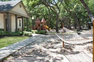 Austin Texas Corporate Apartment 9834 Blu Corporate Housing 23