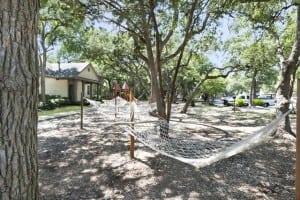 Austin Texas Corporate Apartment 9834 Blu Corporate Housing 24