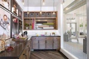 Austin Texas Corporate Apartment 9834 Blu Corporate Housing 9
