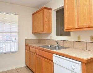 BLU CORPORATE HOUSING CORPORATE APARTMENT 98345 10