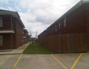 BLU CORPORATE HOUSING CORPORATE APARTMENT 98345 13