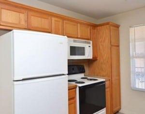 BLU CORPORATE HOUSING CORPORATE APARTMENT 98345 9