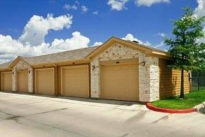 Beaumont TX Corporate Apartment 485745 Blu 18