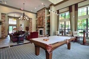 Beaumont TX Corporate Apartment 485745 Blu 2