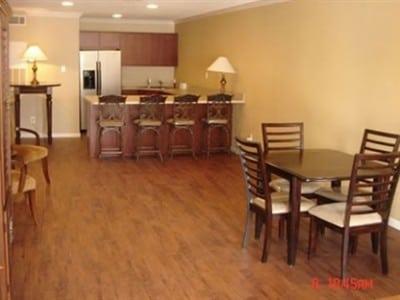 Blu Corporate Apartment 348973 Birmingham AL 1