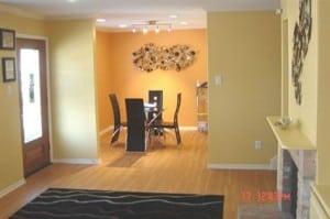 Blu Corporate Apartment 348973 Birmingham AL 2