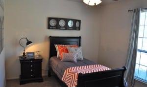 Blu Corporate Apartment 3498332 El Paso TX 1