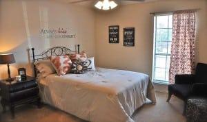 Blu Corporate Apartment 3498332 El Paso TX 3