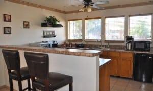 Blu Corporate Apartment 3498332 El Paso TX 4
