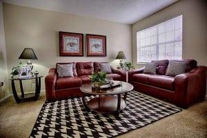 Blu Corporate Apartment 3873 2