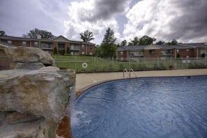 Blu Corporate Apartment 3873 3