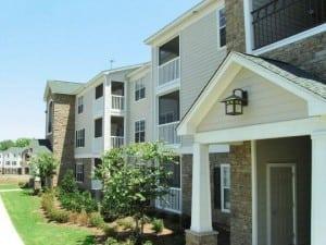 Blu Corporate Apartment 393212 1