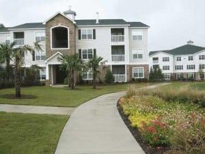 Blu Corporate Apartment 393212 2