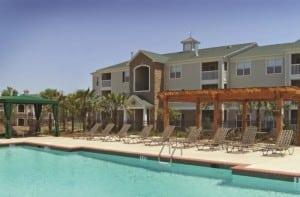 Blu Corporate Apartment 393212 3