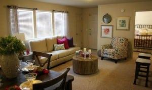 Blu Corporate Apartment 39834 1