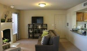 Blu Corporate Apartment 39834 6