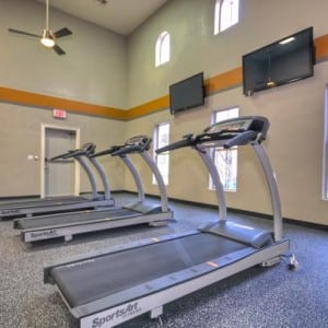 Blu Corporate Apartment 404 Fort Worth TX 10