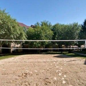 Blu Corporate Apartment 404 Fort Worth TX 11