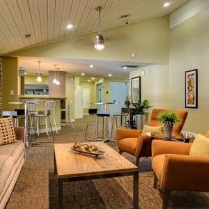 Blu Corporate Apartment 404 Fort Worth TX 3